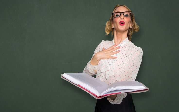 Your Vocal Intelligence Has a Huge Impact on Your Small Business - Smallville
