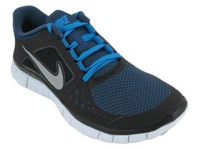 Nike Run 8cr13mov Gratuit