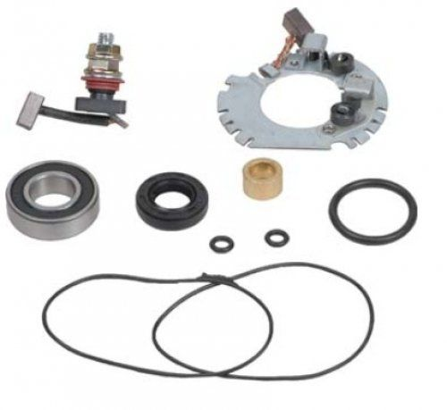 Best price on Starter Rebuild Kit Honda, Suzuki & Yamaha ATV's  See details here: http://carstuffmarket.com/product/starter-rebuild-kit-honda-suzuki-yamaha-atvs/    Truly a bargain for the inexpensive Starter Rebuild Kit Honda, Suzuki & Yamaha ATV's! Look at at this low cost item, read customers' feedback on Starter Rebuild Kit Honda, Suzuki & Yamaha ATV's, and get it online without missing a beat!  Check the price and Customers' Reviews…