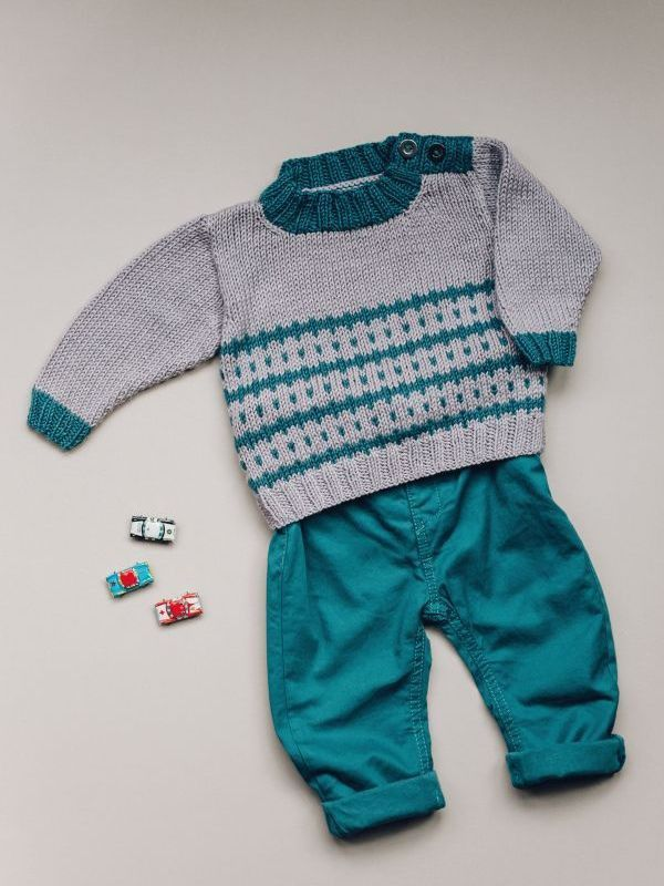 The 228 best Baby Makes images on Pinterest