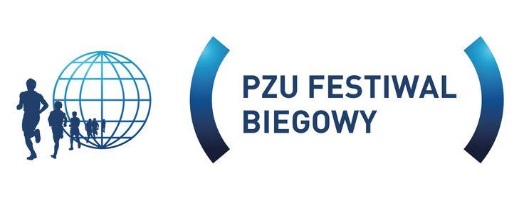 PZU Festival Biegowy www.runningfestival.pl #Krynica