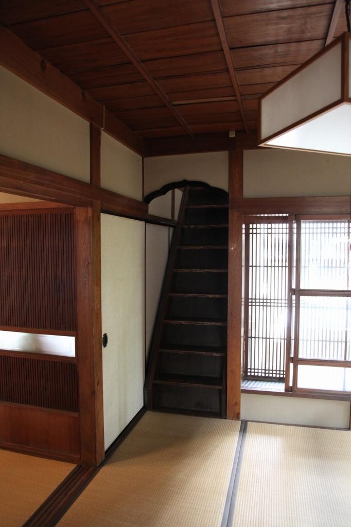 """Japan Traditional Folk Houses"" #japan#fukuoka"