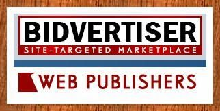 How to Apply for Bidvertiser & Get Instant Approval.