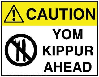 Yom Kippur, forgiveness and leadership - Part of Yom Kippur involves considering everybody one has wronged during the past year, from family to colleagues to outsiders and actively seeking their forgiveness.