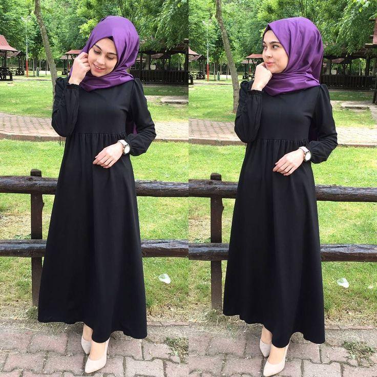 ��ROBALI ELBİSEMİZ ��SİZLERLE ��MİRA KUMAŞ ��S.M L.XL ��BOY 145 CM ��59.9TL  ucretsiz KARGO Sipariş için Dm ;) #ürünümüsatiyorum #elbise #tesetturelbise #giyim #tunik #şal #eşarp #tesetturgiyim #kap #yenisezon #tesetturtunik #abaya #ferace #düğün #mezuniyet #yaz #piknik #gezi #siir http://turkrazzi.com/ipost/1521545494503947004/?code=BUdnZDVgPr8