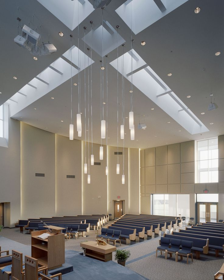 Best Church Images On Pinterest Religious Architecture