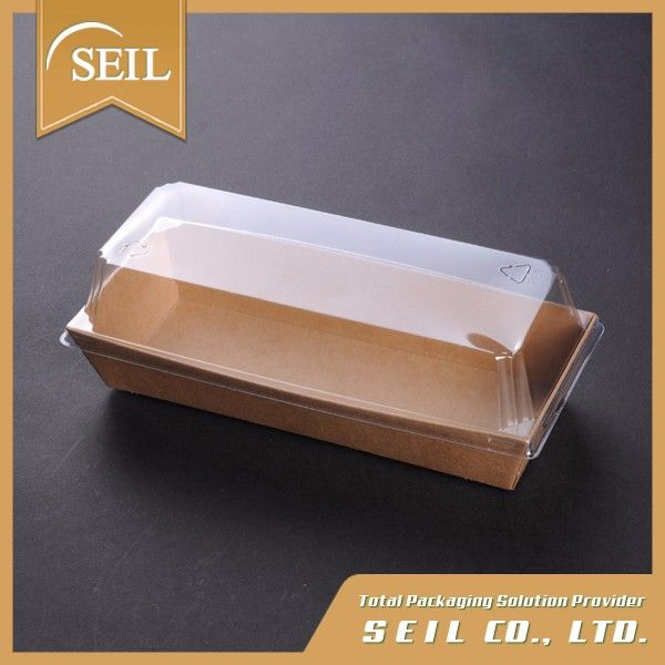 Disposable Food Container,Food Cartons,Meal&snack Cartons,Take Away Box , Find Complete Details about Disposable Food Container,Food Cartons,Meal&snack Cartons,Take Away Box,Food Containers Carton,Cardboard Food Cartons,Paper Meal Box from -SEIL CO.,LTD. Supplier or Manufacturer on Alibaba.com
