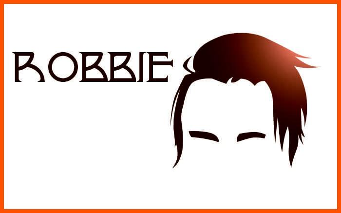 Robbie van swieten