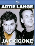 Artie Lange: Jack and Coke [Blu-ray] [English] [2009]