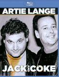 Artie Lange: Jack and Coke [Blu-ray] [English] [2009]