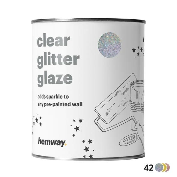 Add Sparkle To Your Walls With Hemway Glitter Paint No 1 Best Seller Best Price Online Make Your Home Sp Glitter Paint For Walls Glitter Wall Glitter Paint