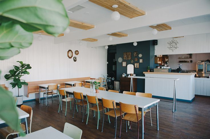 Oldhand Coffee Abbotsford - South Fraser Way, Abbotsford BC