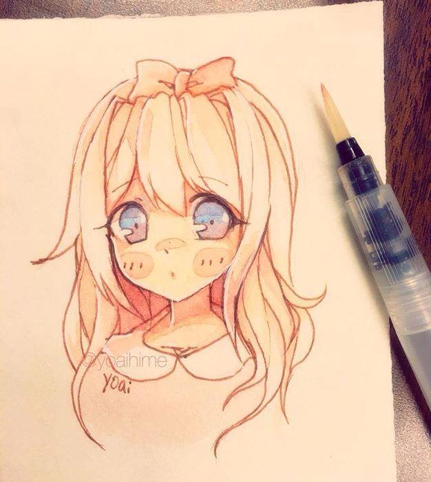 art by yoaihime (instagram)