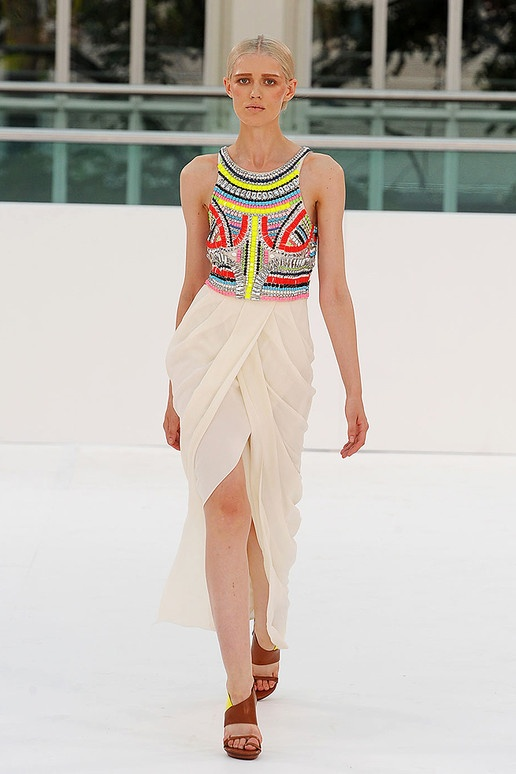 44 best sass bide images on pinterest sass and bide for Bide bide ibiza