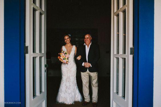 Casamento abençoado em Ilhabela blog Berries and Love 25