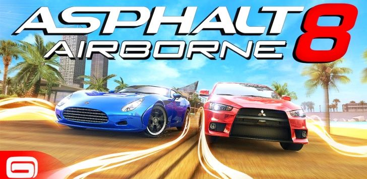 You Need Get Cheap Asphalt 8 Cars - www.Mobilga.com. http://www.mobilga.com/Asphalt-8.html  the largest mobile&PC games selling website, security consumption.Surprise or remorse depends your choice!