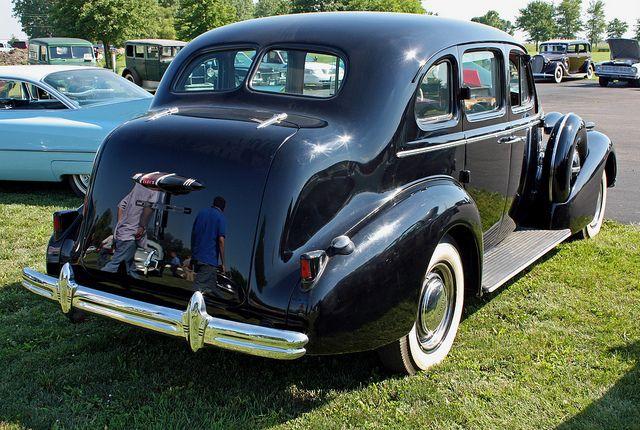 1937 buick 4 door sedan 1937 buick special 4 door sedan for 1937 buick 4 door sedan