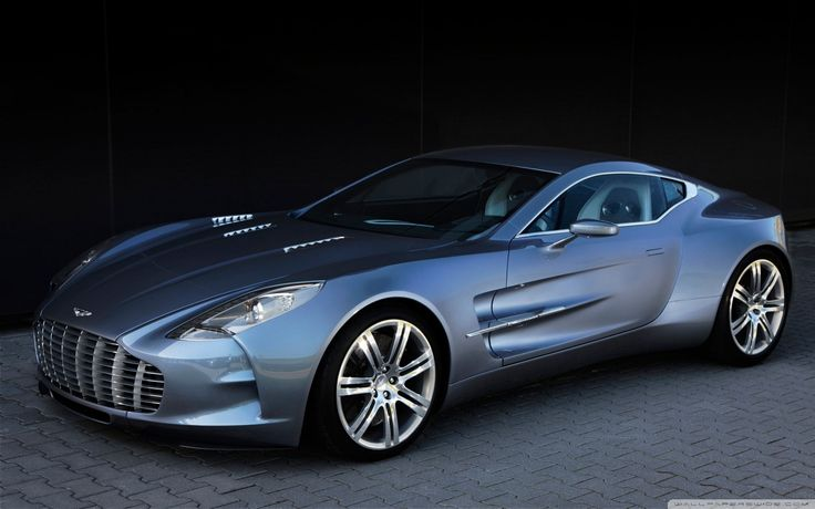 Trend Aston Martin Vanquish Price for Cool Cars Wallpapers