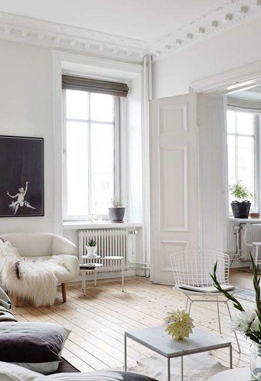 Designer Living Room Radiators: Radiators Living Room, Interior Design