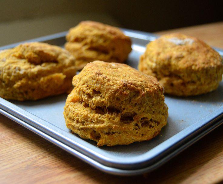 biscuits vegan sweet potato biscuits biscuits recipe biscuits 3 egg ...