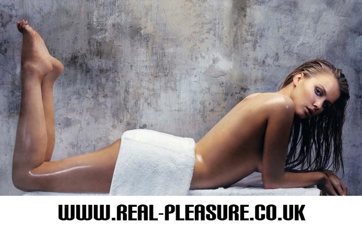 Erotic massage London http://www.real-pleasure.co.uk/