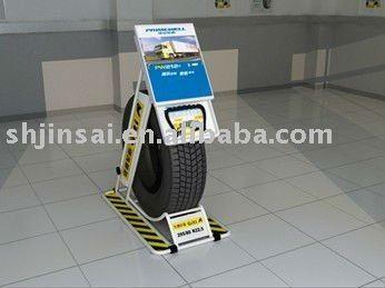 tire display | Removable_tire_display_rack.jpg