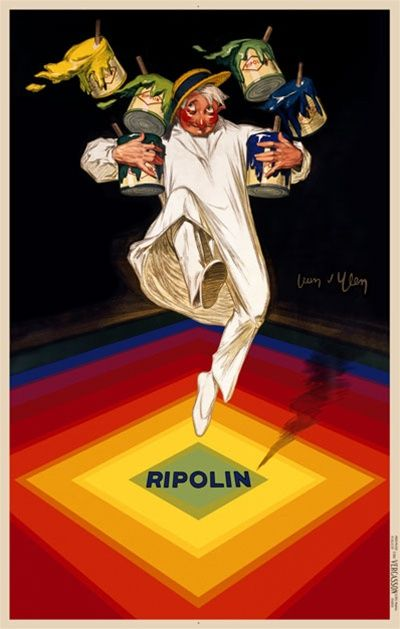 Pinterest peinture ripolin 25 for Peintures ripolin