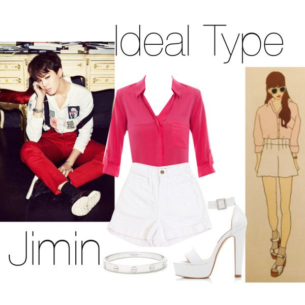 727 Best images about Outfits inspired by Jung kook and BTS on Pinterest | Rap monster Kpop and ...