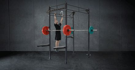 Commercial Fitness Equipment specialise in wholesale of gym equipment all around Australia.we can arrange delivery, installation and after sales service for your commercial fitness equipment.