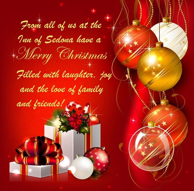 The 25+ best Merry christmas message ideas on Pinterest - christmas greetings sample