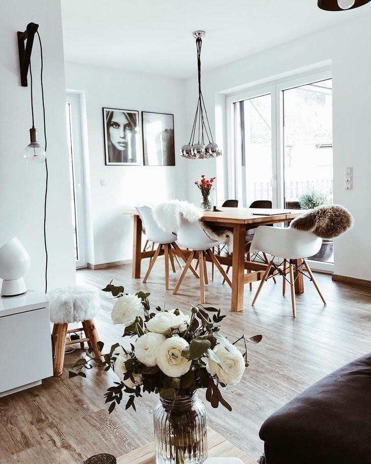 Homefurnishings In 2019 Wohnungseinrichtung Wohnzimmer Wohnen