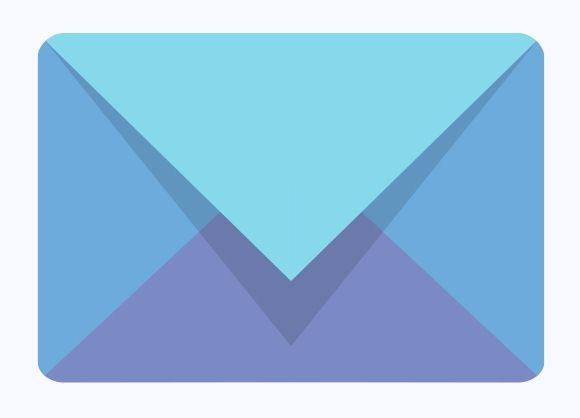 CloudMagic Mail, email multicuenta con búsqueda instantánea de mensajes y diseño exquisito http://www.elandroidelibre.com/2014/02/cloudmagic-mail-email-multicuenta-con-busqueda-instantanea-de-mensajes-y-diseno-exquisito.html