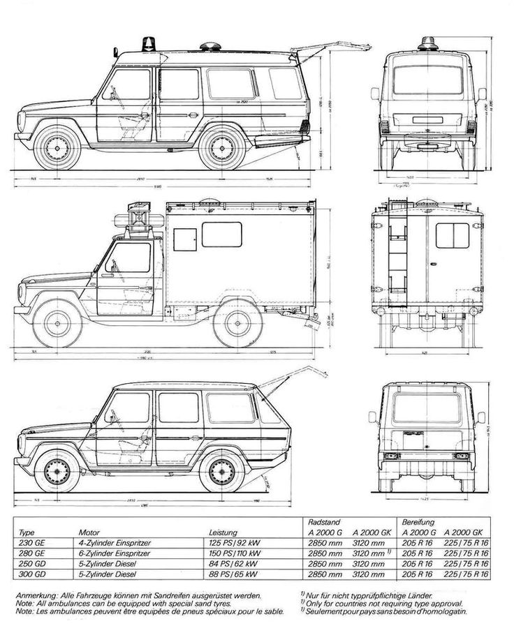 As 25 melhores ideias de Desenhos de caminhoes no
