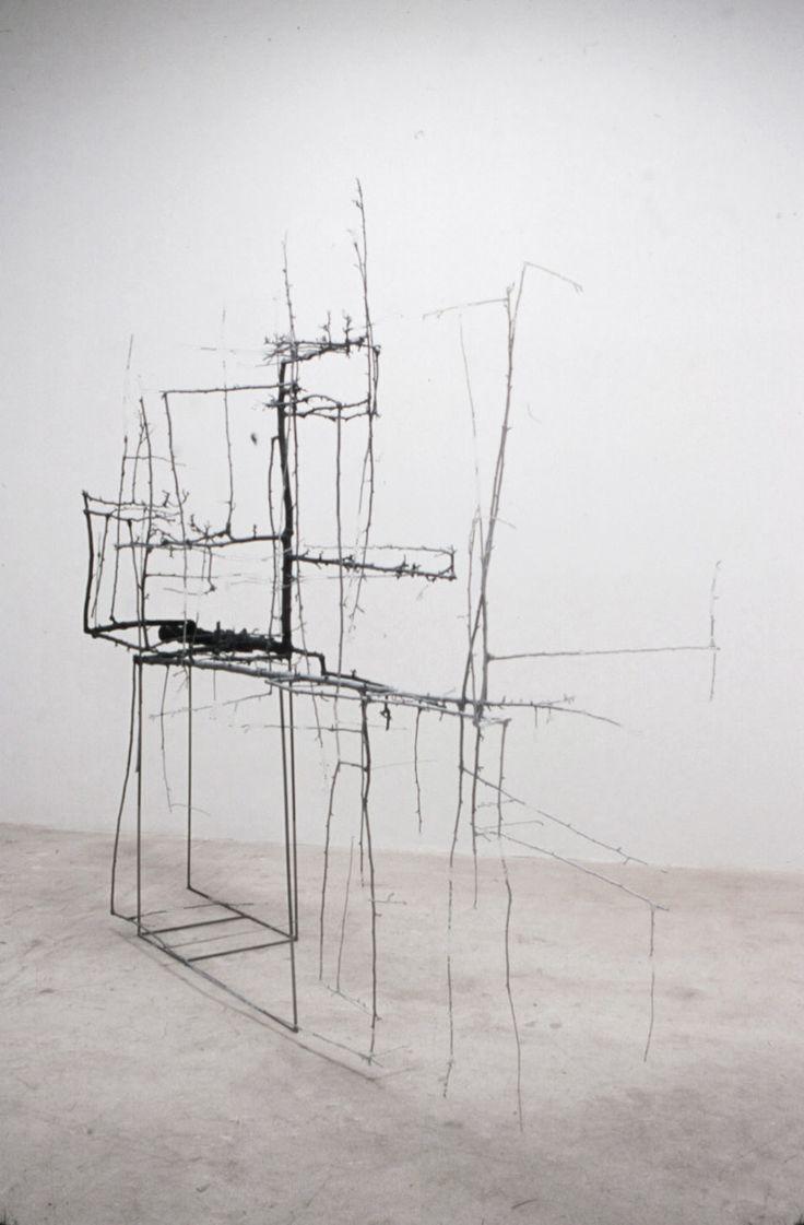 Evan Holloway . grey scale, 2000
