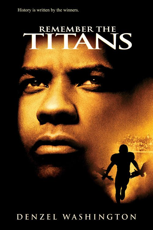 Watch->> Remember the Titans 2000 Full - Movie Online