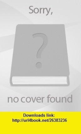 Washington D.C. (Spanish Edition) (9788435005395) Gore Vidal , ISBN-10: 8435005399  , ISBN-13: 978-8435005395 ,  , tutorials , pdf , ebook , torrent , downloads , rapidshare , filesonic , hotfile , megaupload , fileserve