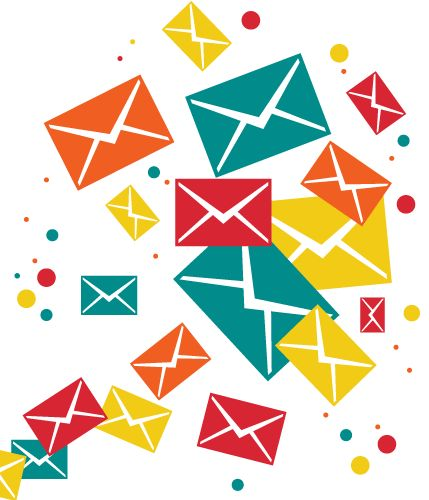 I Print N Mail is a full service direct mail marketing company - comprehensive enough to help from design to execution, yet flexible enough to do anything in between.
