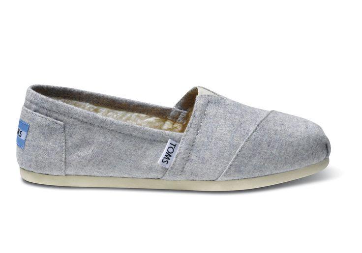 http://www.toms.com/women/grey-light-wool-womens-classics
