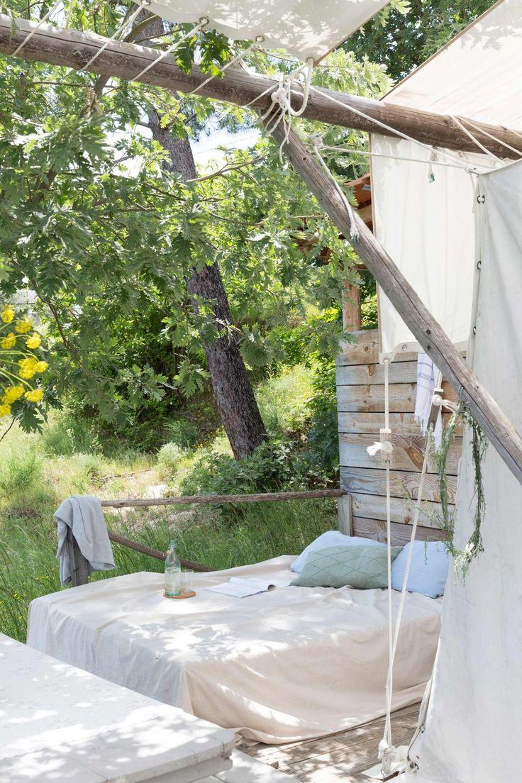 vivre-dehors-tente-glamping-portugal-10