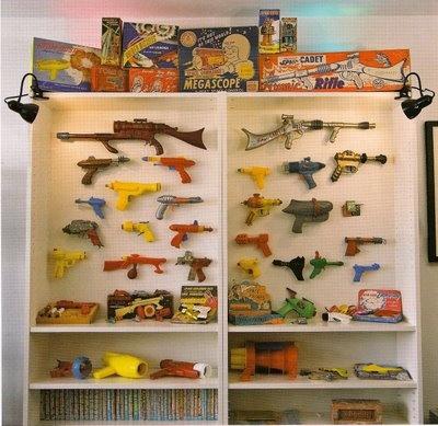 27 best Nerf gun storage boys room images on Pinterest | Nerf gun ...