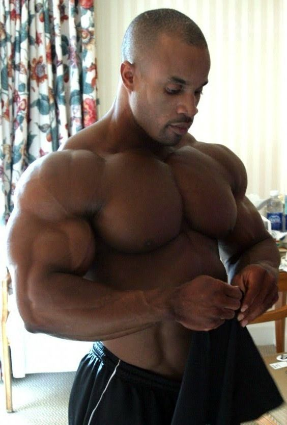 491 best images about Victor Martinez.com on Pinterest