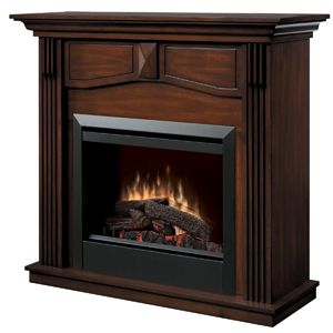 Electric fireplace heater reviews represents best Dimplex electric fireplace heaters by user grades! Dimplex deliversnumerous of top-quality electrical fireplace designs, from complete fireplace mantel packages and electric fireplace media consoles, to wall mounted electric fireplaces and eve