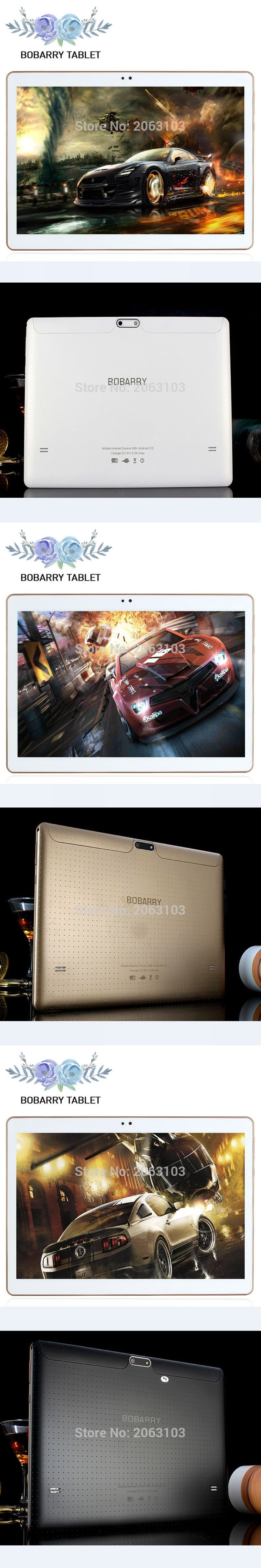 New 10.1 inch Original Design 3G Phone Call Android 6.0 Quad Core IPS pc Tablet WiFi 2G+16G 7 8 9 10 android tablet pc 2GB 16GB