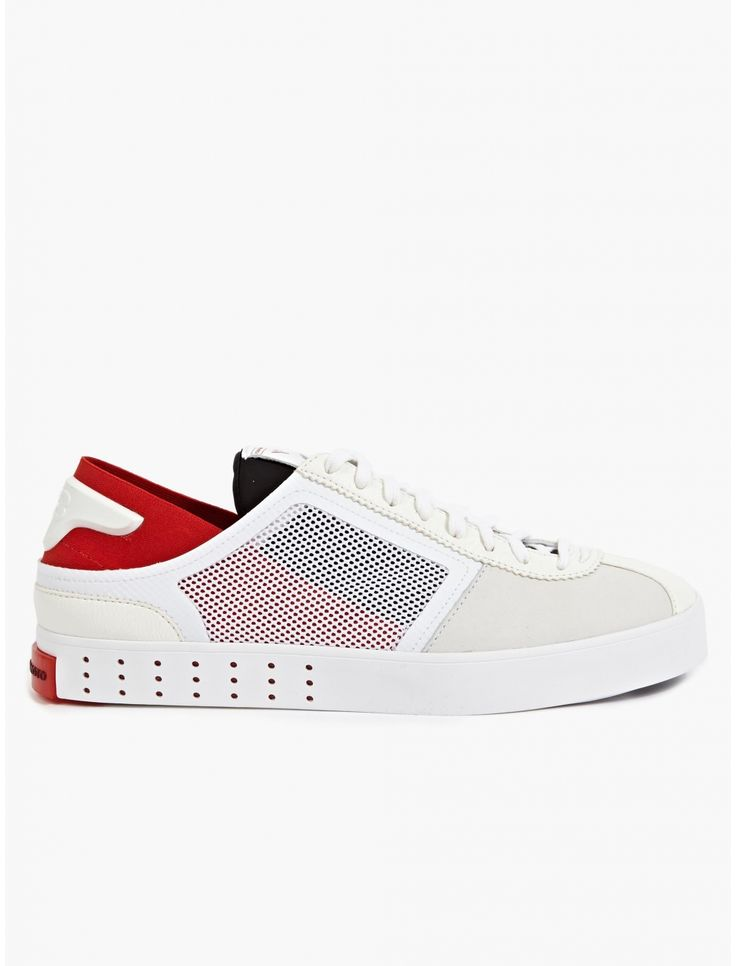 Y-3 Men's Lazelle Sneakers | oki-ni