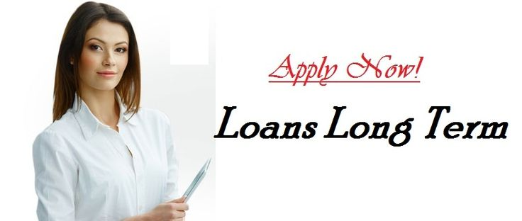 Payday loans mumbai picture 1