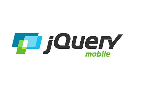 How to Improve the Performance of a #Mobile? #jqoerymobileapp #jquery