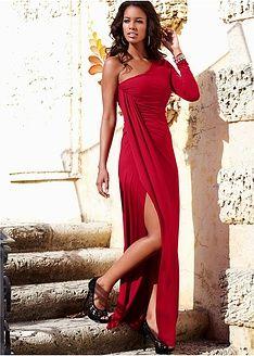 Η μόδα που συμφέρει. Ρούχα και είδη σπιτιού σε συμφέρουσες τιμές. - Φορέματα - Μακρύ φόρεμα
