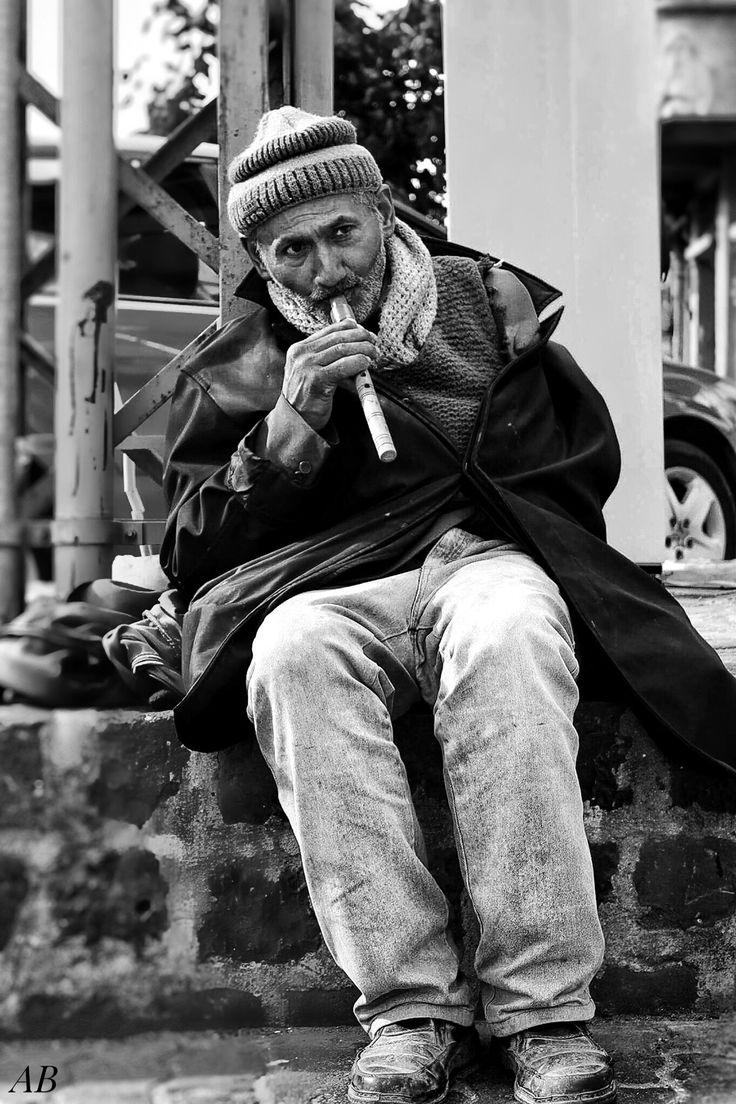 Doina,people of Timisoara.
