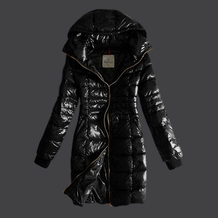 24 best Moncler Coats Women images on Pinterest | Moncler, Coats ...