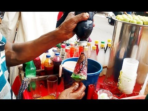 Ice Gola - Crushed Ice Lolly | Mumbai Street Food | Indian Street Food | India 2015 [HD 1080p] #mumbaistreetfood #streetfoodindia #Indianstreetfood #streetfood #Indianfood #streetfoodcooking #roadsidefood #Indianroadsidefood #roadsidefoodindia #mumbairoadsidefood #Foodie #FoodLover #Foodiegram #Foodstagram #MumbaiFoodie #FoodLover #crushedice#icecandy #icelollies